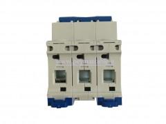 کلید مینیاتوری (mcb) سه پل / سه فاز 40 آمپر ، چینت