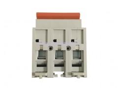 کلید مینیاتوری (mcb) سه پل / سه فاز 32 آمپر ، LS