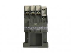 کنتاکتور متاسل 9 آمپر ، 4 کیلو وات ، (LS ، (220V AC