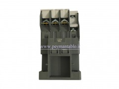 کنتاکتور متاسل 22 آمپر ، 11 کیلو وات ، (LS ، (220V AC