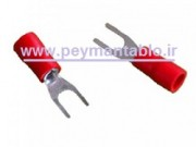 sv1-25-3-2-pre-insulated-ends-terminal-lug-fork-insulated-terminals-electrical-crimp-connector-butt.jpg_220x220-500x500.jpg