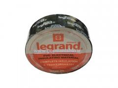 نوار چسب برق (لنت) Legrand