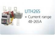 uth 265.jpg