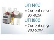uth400.jpg