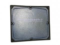 جعبه تقسیم آلومینیومی 170*400*350 VESTON