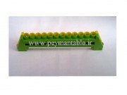 شینه فانتزی ارت (سبز) 12 پیچ