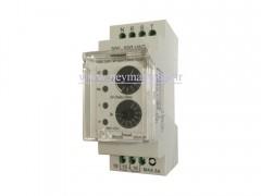 مینی کنترل فاز میکرو پروسسوری (با نول) کد SHIVA Amvaj 13J1