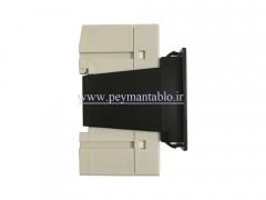 مولتی تایمر دیجیتال کد SHIVA Amvaj 14B12