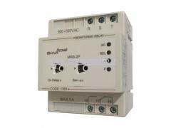 کنترل فاز بدون نول کد SHIVA Amvaj 13B1