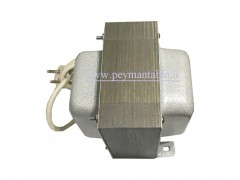 ترانس کاهنده ولتاژ 220 به 110 ولت 3000 ولت آمپر (اتو ترانس)