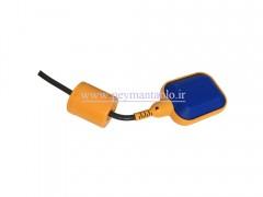 فلوتر (شناور مکانیکی) 10 آمپر کد SHIVA Amvaj 16L1