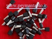 200pcs-lot-te2508-2-2-5-twin-cord-terminal-cable-connector-splice-font-b-insulated-b.jpg