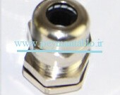 pg-npt-waterproof-type-brass-cable-gland-for-outdoor-using (1).jpg