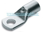 1376309678_cembre cable lugs.jpg