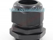 black-plastic-waterproof-connector-pg36-22.jpg