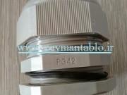 pg42-gray-color-plastic-cable-glands - copy.jpg