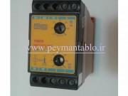 تایمر تکرار کننده (ثانیه) مدل Borna Electronics RCT 30
