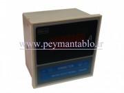 آمپر متر مستقیم دیجیتال 30 آمپری Micro Max Electronic
