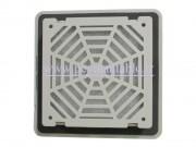 فیلتر تابلویی برق کانادائی به ابعاد SOROUSH (IP54) 12*12