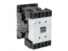 کنتاکتور 150 آمپر،75 کیلو وات، 100V-240V AC / 110V-220V DC