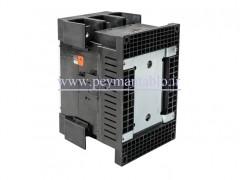 کنتاکتور 300 آمپر ، 160 کیلو وات ، 100V-240V AC / 110V-220V DC