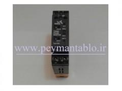 کنترل فاز کتابی (با نول) مدل Borna Electronics ASN