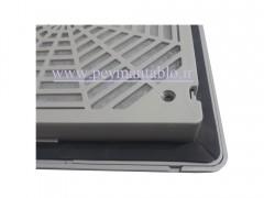 فیلتر تابلویی برق به ابعاد SOROUSH (IP54) 20*20
