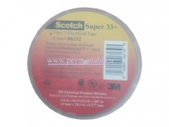 نوار چسب برق +3M Scotch Super 33