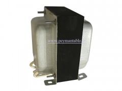 ترانس کاهنده ولتاژ 220 به 110 ولت 1000 ولت آمپر (اتو ترانس)