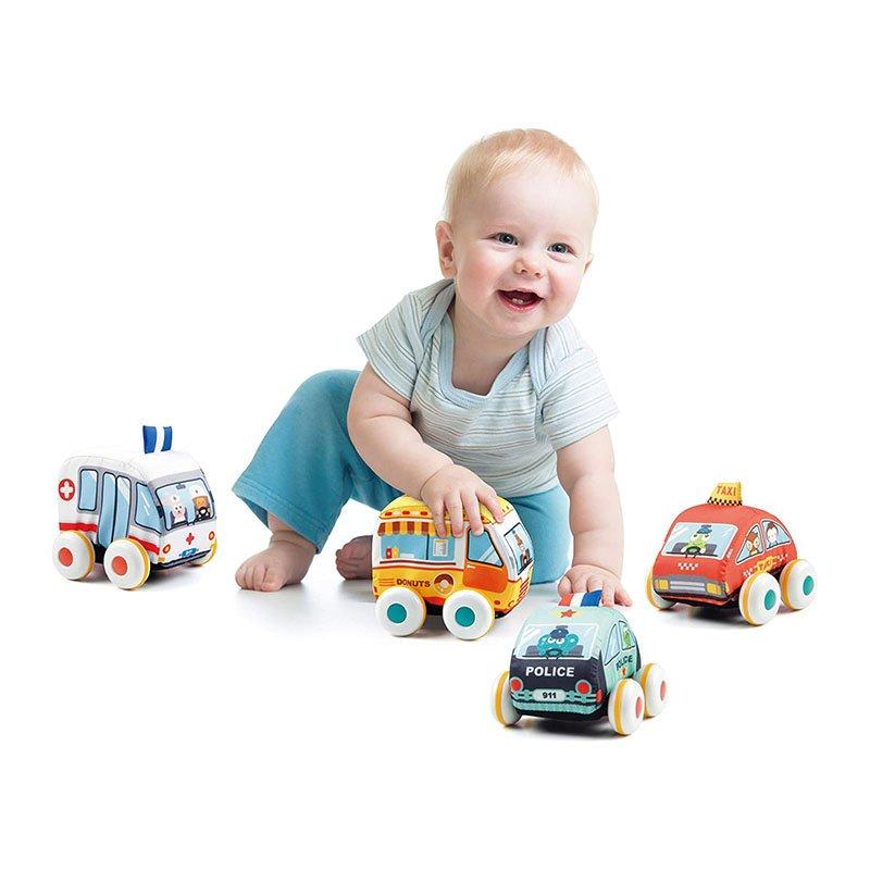 خرید ماشین اسباب بازی عقب کش