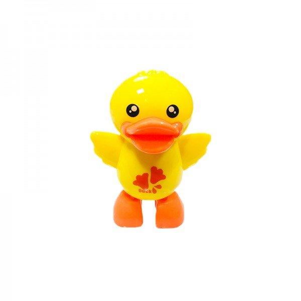اردک شناگر کودک مدل 16084