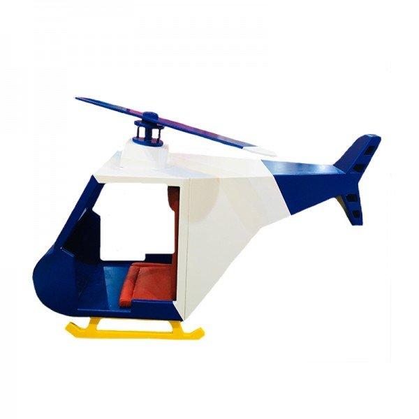 هلیکوپر چوبی مدل 2222