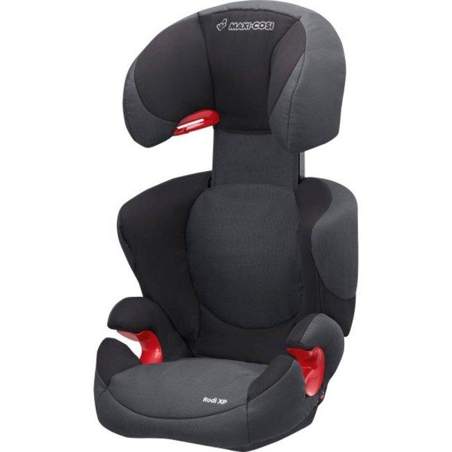 صندلی ماشین Rodi xp كد6650
