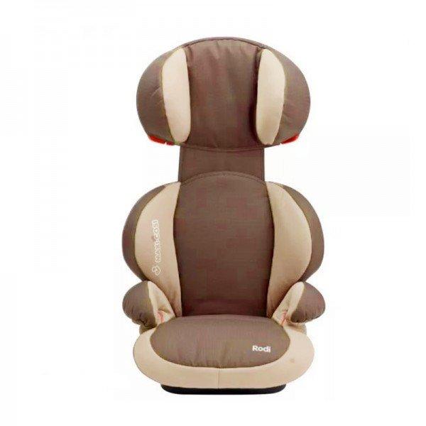 صندلی ماشین rodi sps maxi cosi  کد 64402170