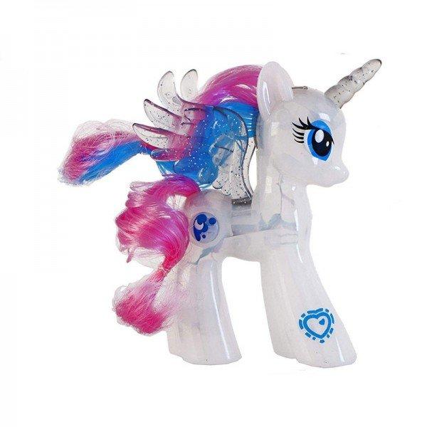 اسب پونی Celestia مدل 1085