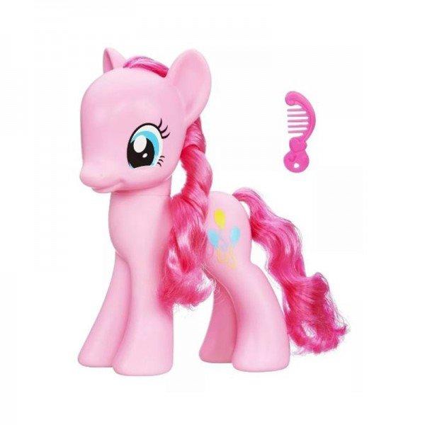 اسب پونی صورتی Hasbro 97718 مدل 708