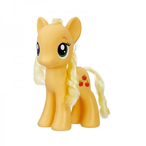 اسب پونی نارنجی Hasbro 97718 مدل 186