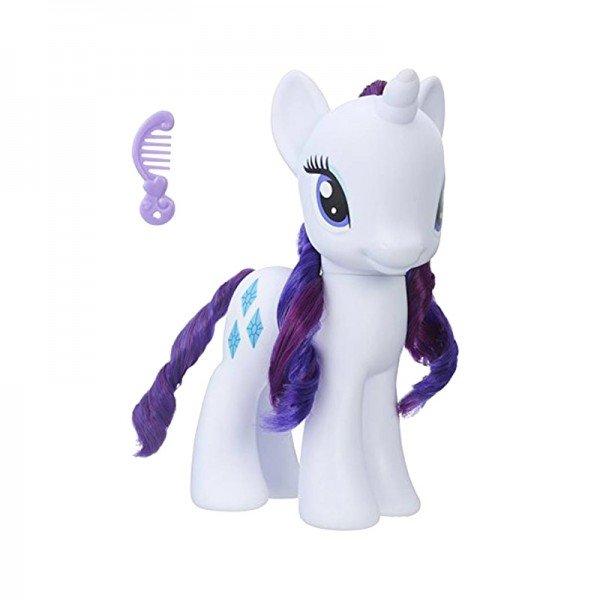 اسب پونی سفید Hasbro 97718 مدل 769