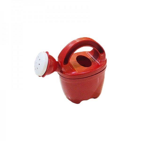 آب پاش اسباب بازی رنگ قرمز مدل 7034
