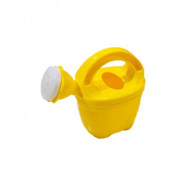 آب پاش اسباب بازی رنگ زرد مدل 2383