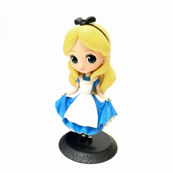 عروسک آلیس مدل 80522
