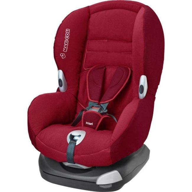 صندلی ماشین مکسی کوزی مدل priori xp2015كد8050