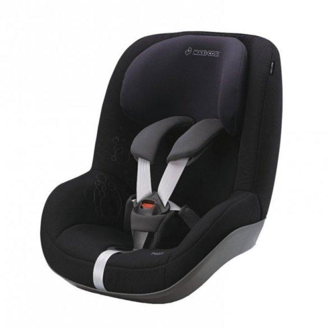 صندلی ماشین مکسی کوزی مدل2015 pearlكد8720
