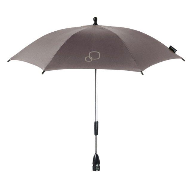 چتر كالسكه كوئينی كد7240