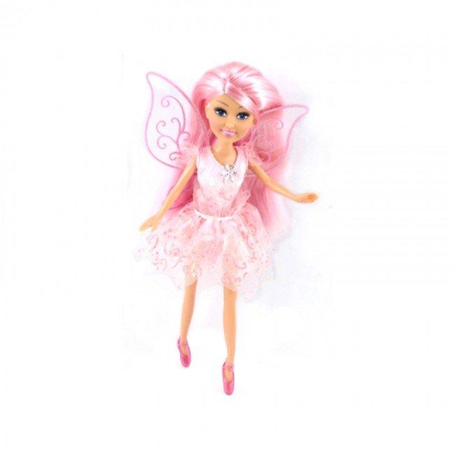 عروسک Sparkle Girlz مدل 240081