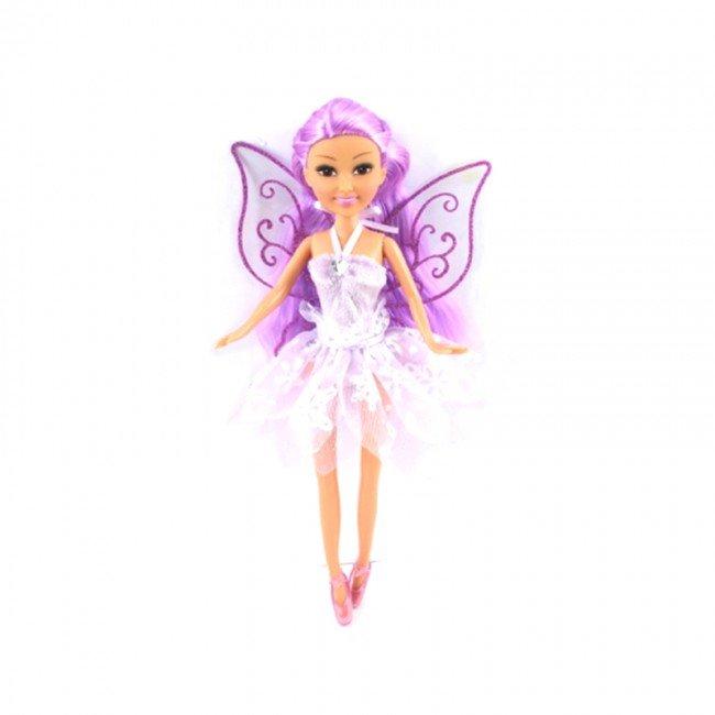 عروسک دخترانه Sparkle Girlz مدل 240082