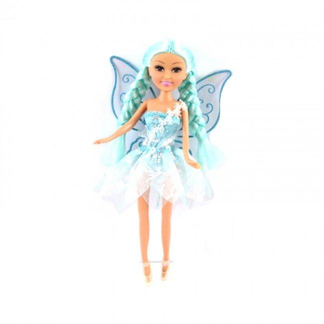 عروسک دخترانه Sparkle Girlz مدل 240083