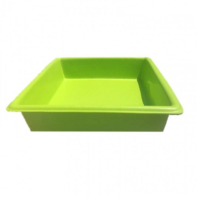 وان شنوآب بازی رنگ سبز مدل 30030