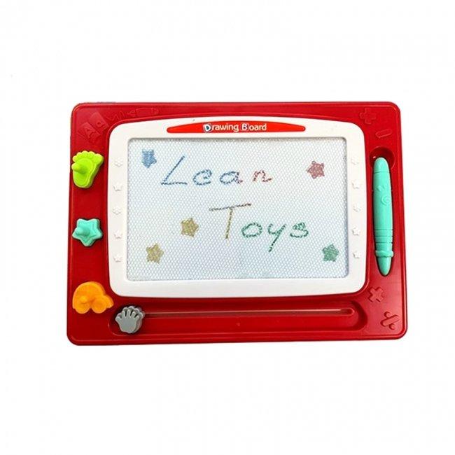 تخته نقاشی  کودک جادویی مدل 62890