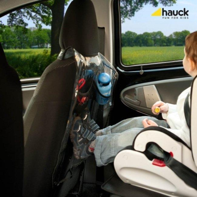 کاور لوازم صندلی ماشین hauck cover me 618035